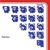 Fearless by Family