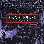Chapter VI by Candlemass
