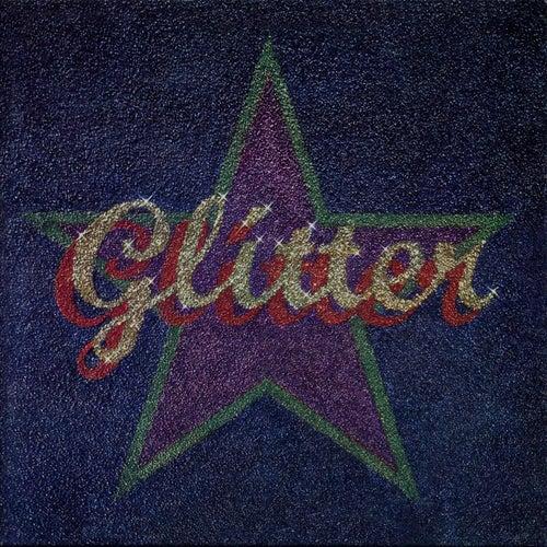Glitter by Gary Glitter