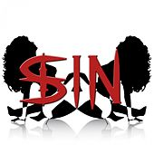 SIN Classics by Various Artists
