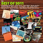 Best of BBE 2011 von Various Artists