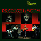 Prodigal Sons by Dubliners