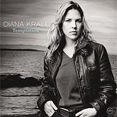 Temptation by Diana Krall