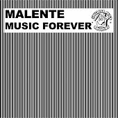 Music Forever by Malente