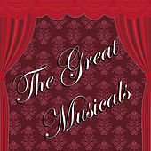 The Great Musicals by The Actorist