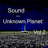 Sound of the Unknown Planet: Vol.2 by Various Artists