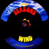 Kraut Rock Essentials by Wind (Classic Rock)
