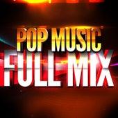 Pop Music (Années 80 & 90) — Full Mix Medley Non Stop (Album Complet Sur Le Dernière Piste) by Generation Mix