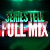 Séries Télé (Années 80) — Full Mix Medley Non Stop (Album Complet Sur Le Dernière Piste) by Generation Mix