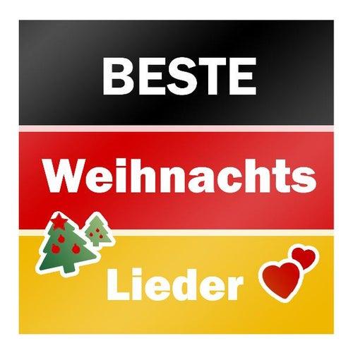 Deutsche Klassiker by Weihnachtslieder