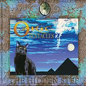 The Hidden Step by Ozric Tentacles