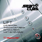 Lift by Sean Tyas
