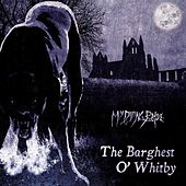 The Barghest O'Whitby by My Dying Bride