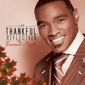 A Thankful Reflection by Earnest Pugh