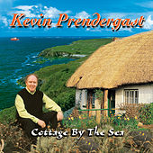 Cottage By The Sea by Kevin Prendergast