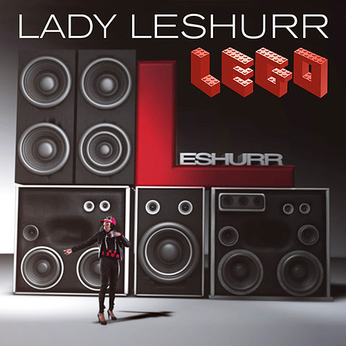 Lego by Lady Leshurr