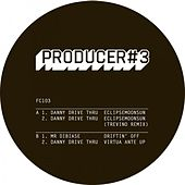 Producer 3 Part 3 by Various Artists