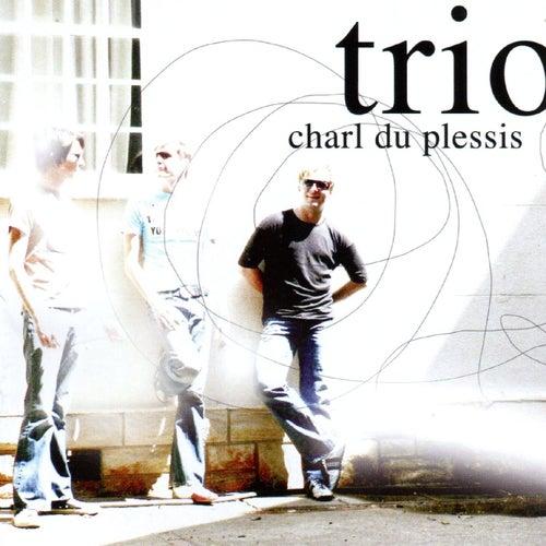 Trio by Charl du Plessis