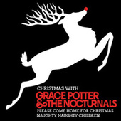 Christmas with Grace Potter & The Nocturnals by Grace Potter And The Nocturnals