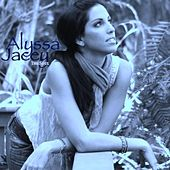Turning Points, EP by Alyssa Jacey