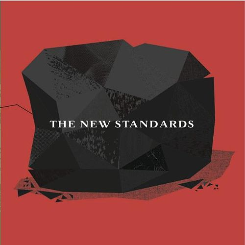 Seven Songs of Comfort and Joy by The New Standards