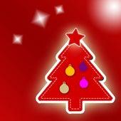 Weihnachtslieder by Weihnachtslieder Stars