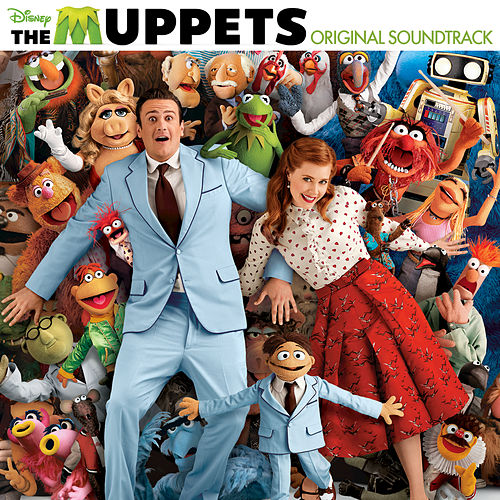 The Muppets by Various Artists