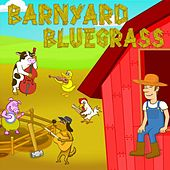Barnyard Bluegrass by Astrograss