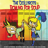 The Dollyrots vs. Bowling For Soup by Various Artists