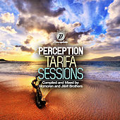 Perception Tarifa Sessions by Various Artists