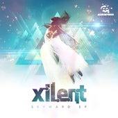 Skyward EP by Xilent