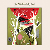 The Woodbine & Ivy Band by Woodbine