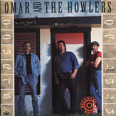 Courts Of Lulu by Omar and The Howlers