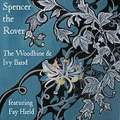 Spencer the Rover - single by Woodbine