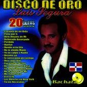 Disco De Oro by Luis Segura