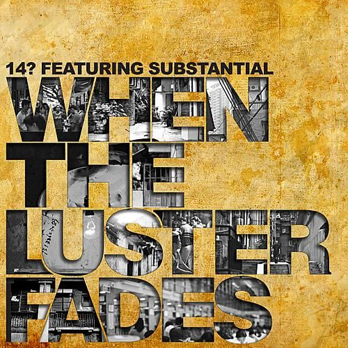 When The Luster Fades by Various Artists