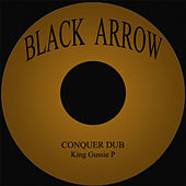 Conquer Dub by Delroy Wilson