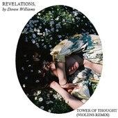 Revelations by Devon Williams