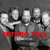 Essential by Jethro Tull