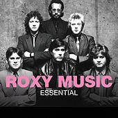 Essential by Roxy Music