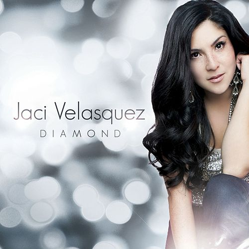 Diamond by Jaci Velasquez