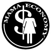 Mama Economy (The Economy Explained) (feat. Lindsey Stirling) - Single by Tay Zonday