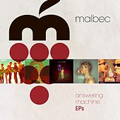 Answering Machine Eps by Malbec