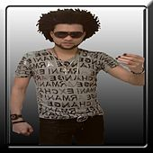 Santa Y Su Bolsa - Single by Malafe