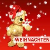 Weihnachten by Kinder Lieder