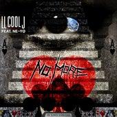 No More (feat. Ne-Yo) von LL Cool J