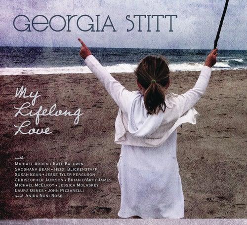 My Lifelong Love by Georgia Stitt