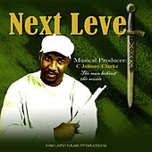 Next Level by Various Artists