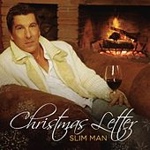 Christmas Letter - Single by Slim Man