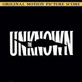 The Unknown (Original Motion Picture Score) by Dominic Frontiere
